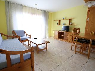 1 bedroom Condo with Washing Machine in Costa Teguise - Costa Teguise vacation rentals