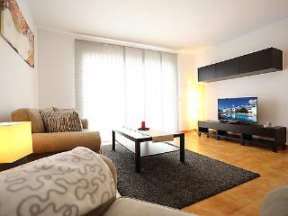 Cozy Apartment with Television and Wireless Internet - Costa Teguise vacation rentals