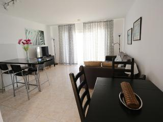 T113 - Costa Teguise vacation rentals