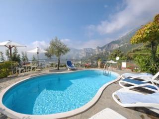 V408 - Positano - Positano vacation rentals
