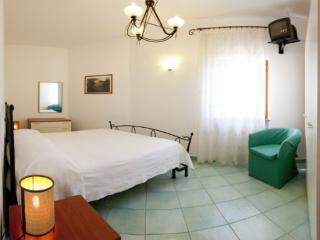 TR499 A - Nerano - Nerano vacation rentals