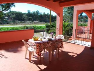 Cozy 2 bedroom Vacation Rental in Marina Di Campo - Marina Di Campo vacation rentals