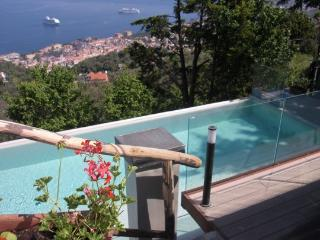 V441 - Sorrento - Sorrento vacation rentals