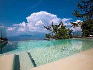 V441 A - Sorrento - Sorrento vacation rentals
