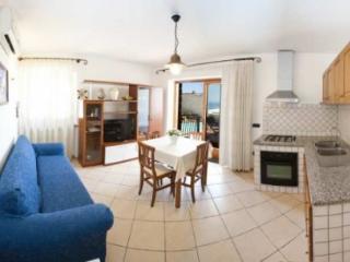 Wonderful 2 bedroom Condo in Nerano - Nerano vacation rentals