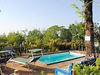 V409 - Sorrento - Sorrento vacation rentals