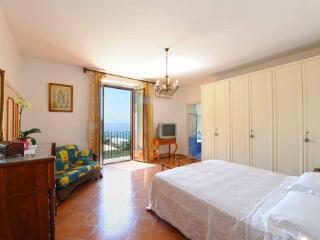 Nice 1 bedroom Condo in Positano - Positano vacation rentals