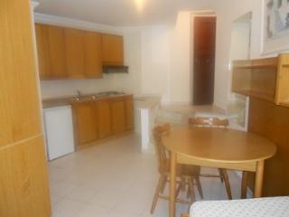 S109 - Positano - Positano vacation rentals