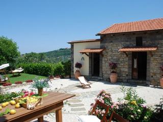 1 bedroom Villa with Internet Access in Metrano - Metrano vacation rentals