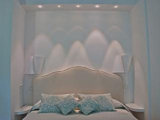 Bright 5 bedroom Marina del Cantone Villa with Internet Access - Marina del Cantone vacation rentals