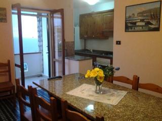 Cozy 2 bedroom Villa in Marina del Cantone - Marina del Cantone vacation rentals