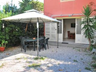 2 bedroom House with Television in Marina Di Campo - Marina Di Campo vacation rentals
