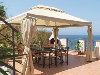 V438 - San Montano - Massa Lubrense vacation rentals