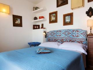 4 bedroom Villa with Internet Access in Metrano - Metrano vacation rentals
