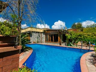 Nice 6 bedroom Villa in Sant'Agata sui Due Golfi - Sant'Agata sui Due Golfi vacation rentals