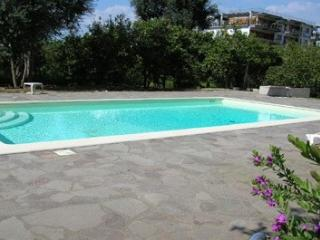 T201 - Sorrento - Sorrento vacation rentals