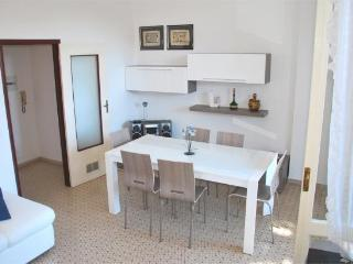 Bright 2 bedroom House in Marina Di Campo - Marina Di Campo vacation rentals