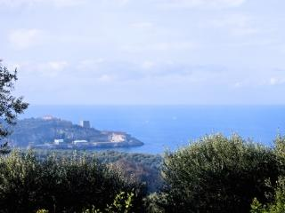 V488 - Sorrento NEW VILLA - Sorrento vacation rentals