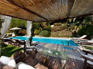 8 bedroom Villa with Internet Access in Schiazzano - Schiazzano vacation rentals