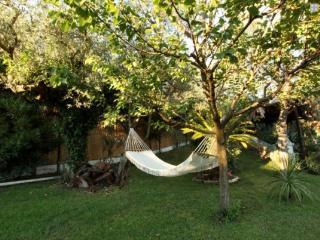 8 bedroom Villa with Internet Access in Schiazzano - Schiazzano vacation rentals