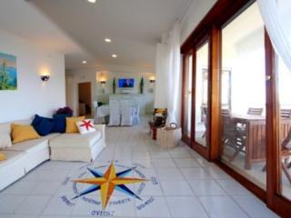 V493 A - Nerano - Nerano vacation rentals