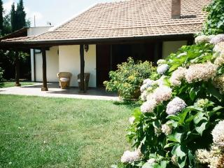 Nice Villa with Shared Outdoor Pool and Water Views - Sant'Agata sui Due Golfi vacation rentals