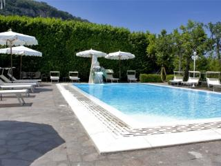 T318 - Sorrento - Sorrento vacation rentals