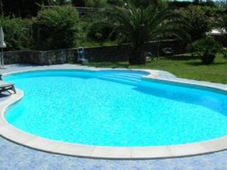 Bright 5 bedroom Villa in Sant'Agata sui Due Golfi with Internet Access - Sant'Agata sui Due Golfi vacation rentals