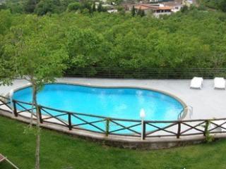 6 bedroom Villa with A/C in Sant'Agata sui Due Golfi - Sant'Agata sui Due Golfi vacation rentals