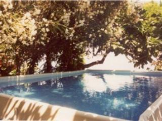 Nice Villa with Internet Access and A/C - Praiano vacation rentals