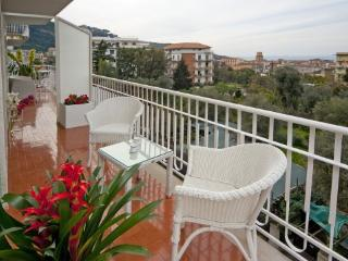 1 bedroom Condo with Internet Access in Sorrento - Sorrento vacation rentals