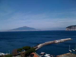 Nice 2 bedroom Condo in Sorrento - Sorrento vacation rentals