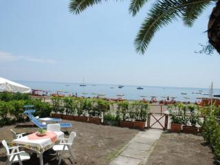 T325 - Positano - Positano vacation rentals