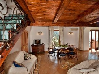 S121 - Positano - Positano vacation rentals