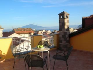 T251 - Sorrento - Sorrento vacation rentals