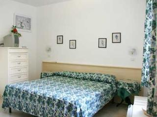 Nice 1 bedroom Condo in Sorrento - Sorrento vacation rentals