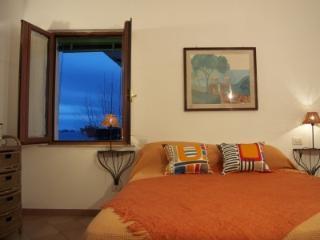 T205 - Positano - Positano vacation rentals