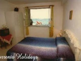 S107 - Italy vacation rentals