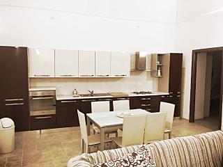 appartamento centro storico 2 - Nardo vacation rentals