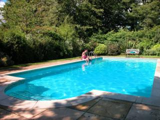 3 bedroom House with Internet Access in Brentor - Brentor vacation rentals
