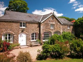 5 bedroom House with Internet Access in Brentor - Brentor vacation rentals