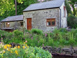 Perfect 1 bedroom Vacation Rental in Mary Tavy - Mary Tavy vacation rentals