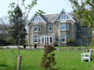 6 bedroom House with Internet Access in Belstone - Belstone vacation rentals