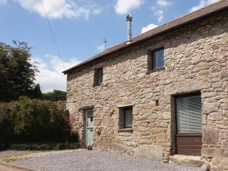 Lovely 3 bedroom Widecombe in the Moor House with Internet Access - Widecombe in the Moor vacation rentals