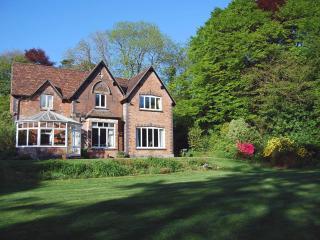 Yennadon House, Dousland, Devon - Dousland vacation rentals