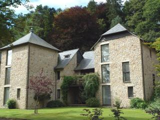Bright 3 bedroom House in North Bovey - North Bovey vacation rentals