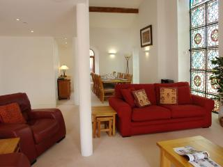 3 bedroom House with Internet Access in Tavistock - Tavistock vacation rentals