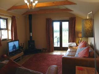 1 bedroom House with Internet Access in Mary Tavy - Mary Tavy vacation rentals