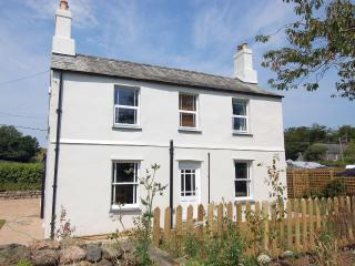 Harford House, Peter Tavy, Devon - Peter Tavy vacation rentals