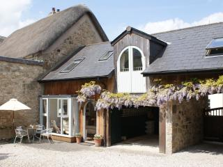 Charming House with Internet Access and DVD Player - Chagford vacation rentals